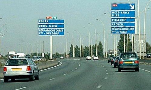 f france road infrastructure autoroutes de france page 3 skyscrapercity. Black Bedroom Furniture Sets. Home Design Ideas